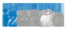 İzmir Mac Servisi Satış Teknik Servis ve Yazılım Hizmetleri