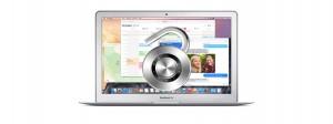 MacBook Air Şifresi Kırma MacBook Pro Şifresi Kırma
