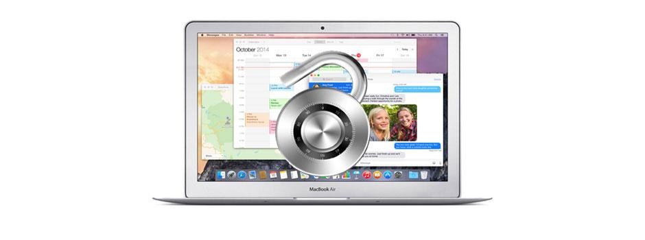 macbook-şifre-kırma