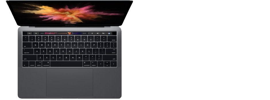 macbook-pro2016-2