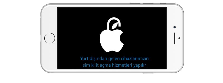 sim-kilit-açma-iphone